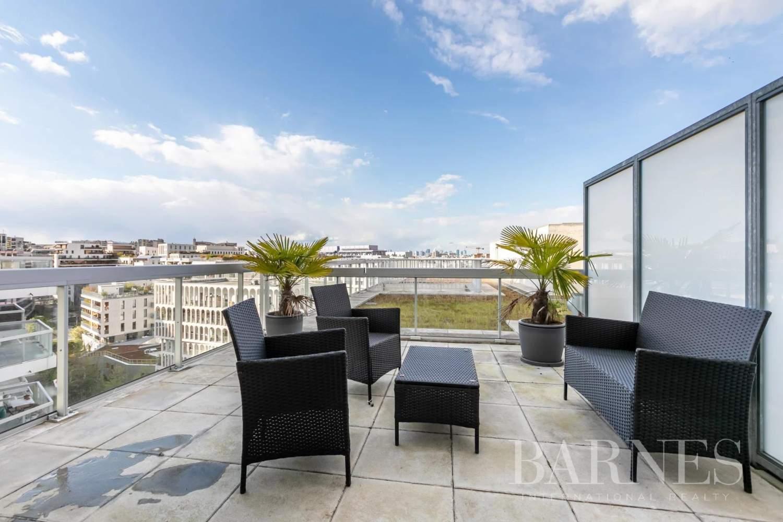 Boulogne-Billancourt  - Appartement 4 Pièces 3 Chambres - picture 15