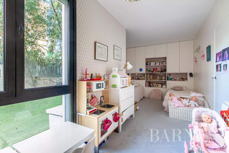 Boulogne-Billancourt  - Appartement 5 Pièces 3 Chambres - picture 9