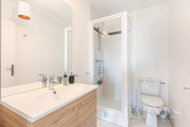 Boulogne-Billancourt  - Appartement 4 Pièces 3 Chambres - picture 18