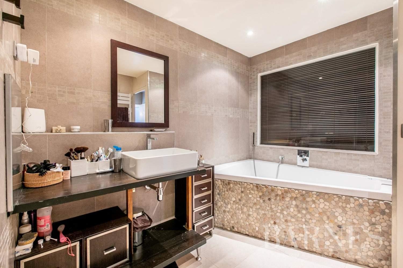 Boulogne-Billancourt  - Appartement 6 Pièces 4 Chambres - picture 17