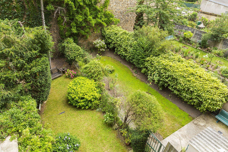 Boulogne-Billancourt  - Appartement 5 Pièces 3 Chambres - picture 5