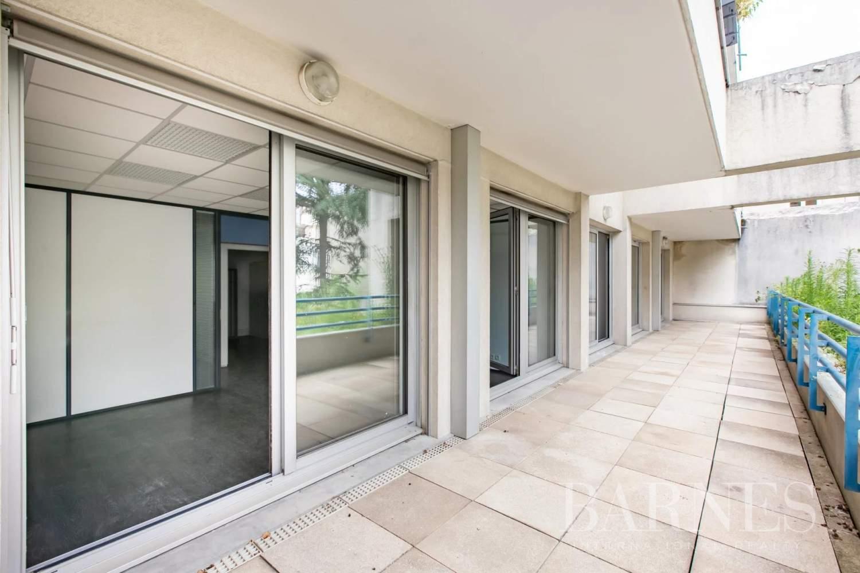 Boulogne-Billancourt  - Appartement 6 Pièces 4 Chambres - picture 1
