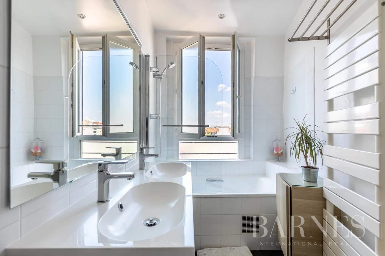 Boulogne-Billancourt  - Appartement  - picture 10