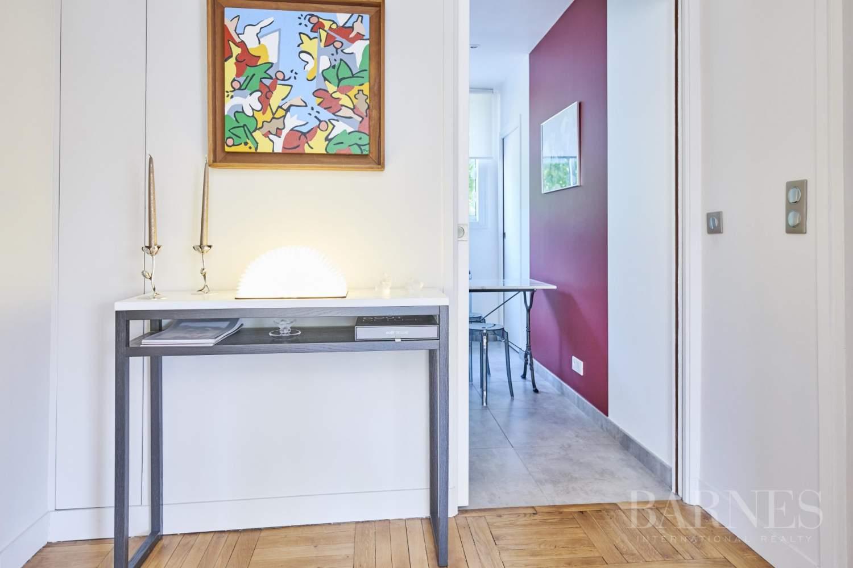 Appartement 80 m2 sur jardin Sud - 2 chambres picture 14