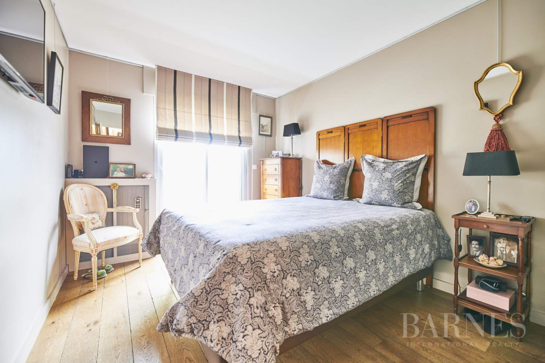 Boulogne-Billancourt  - Apartment 2 Bedrooms - picture 16