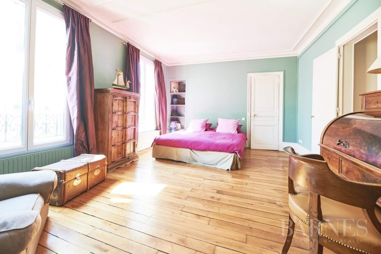 Boulogne-Billancourt  - Appartement 6 Pièces 5 Chambres - picture 5