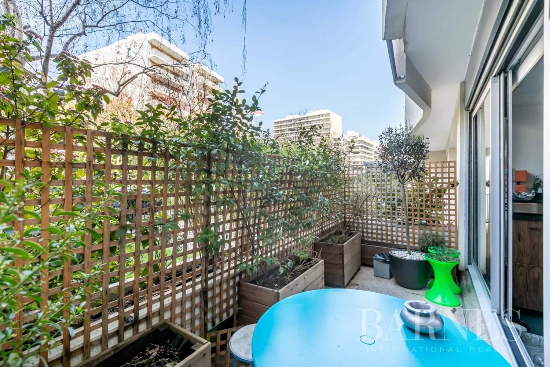 Boulogne-Billancourt  - Piso 4 Cuartos 3 Habitaciones - picture 8