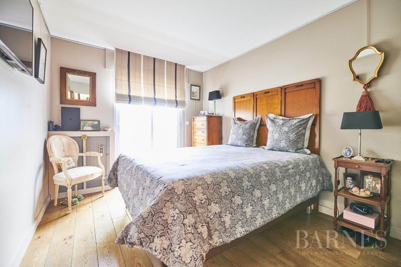 Boulogne-Billancourt  - Apartment 2 Bedrooms - picture 5