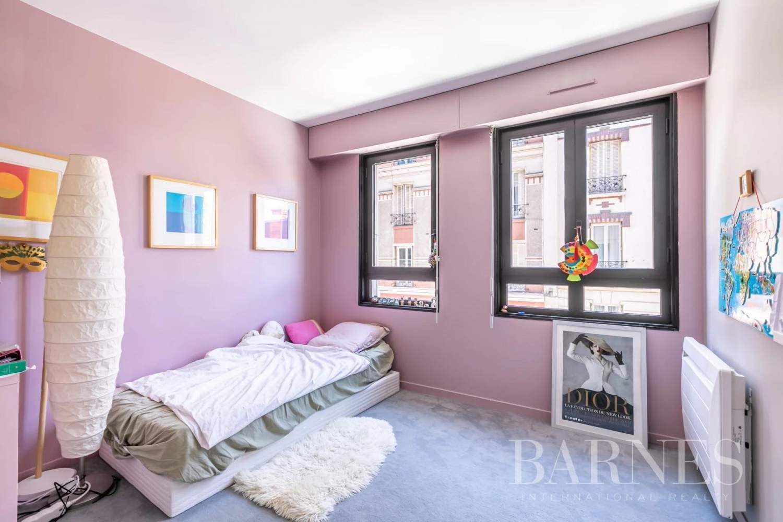 Boulogne-Billancourt  - Appartement 4 Pièces 3 Chambres - picture 10