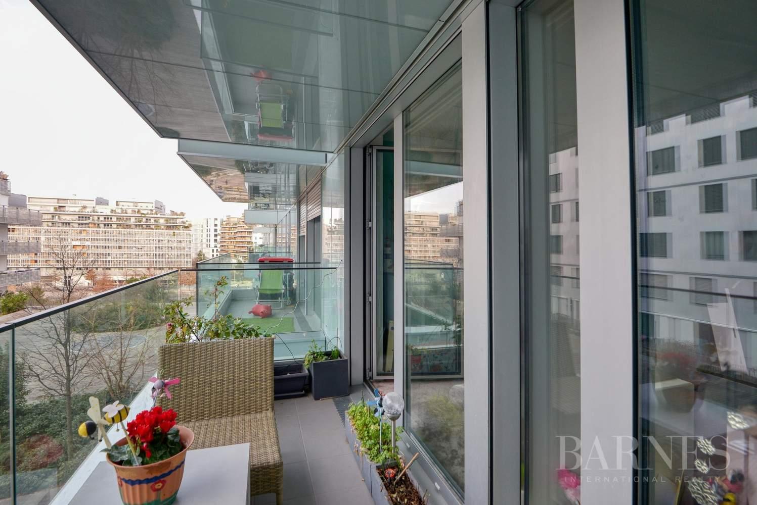Boulogne-Billancourt  - Apartment 3 Bedrooms - picture 3