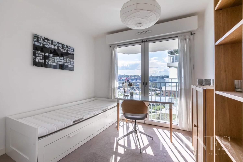 Boulogne-Billancourt  - Appartement 4 Pièces 3 Chambres - picture 17