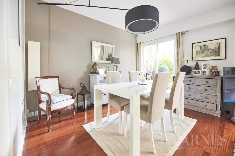 Boulogne Nord - Quartier recherché - Appartement avec Terrasse - 2 chambres picture 7