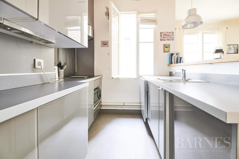 EXCLUSIVITE / Boulogne nord - 2 pièces - 49 m2 picture 6