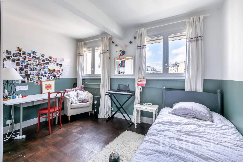 Boulogne-Billancourt  - Appartement 6 Pièces 4 Chambres - picture 16