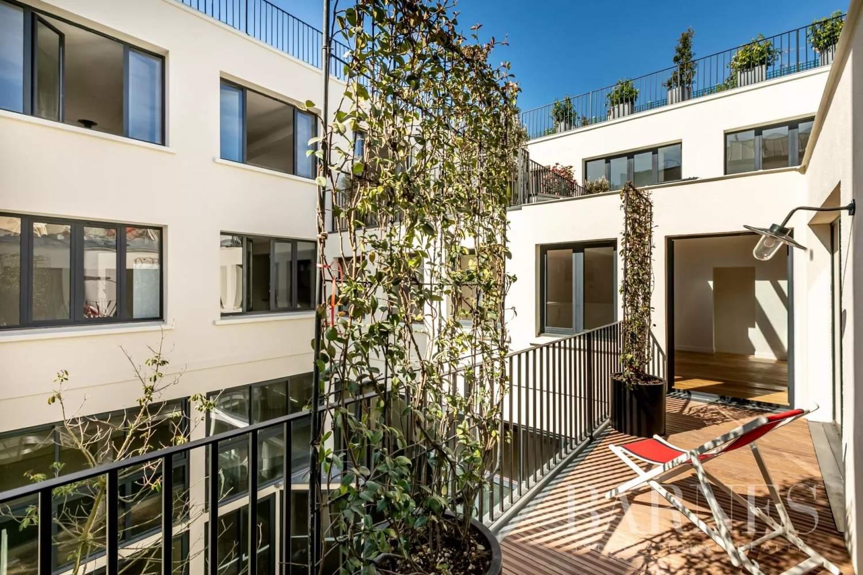 Boulogne-Billancourt  - Piso 5 Cuartos 3 Habitaciones - picture 7