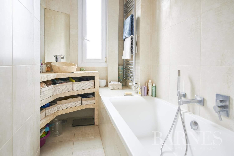 Boulogne-Billancourt  - Piso 3 Cuartos 2 Habitaciones - picture 10