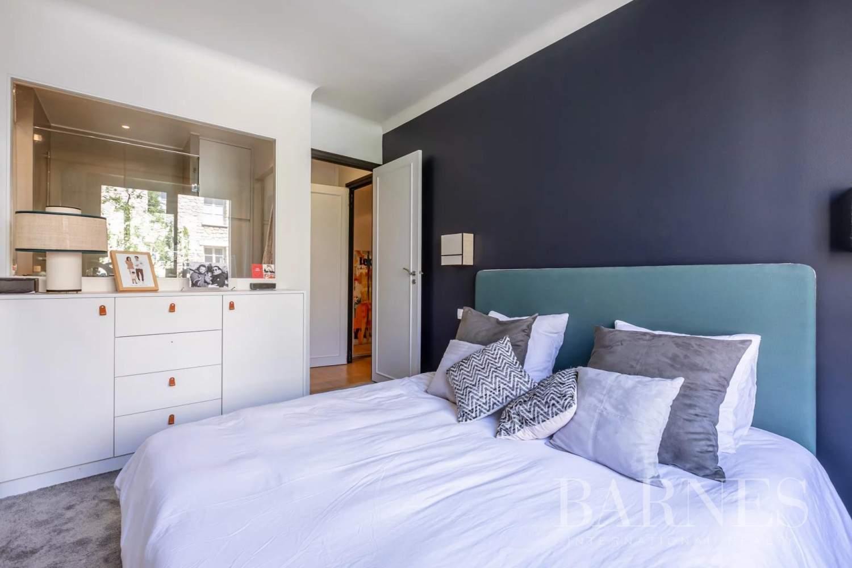 Boulogne-Billancourt  - Appartement 4 Pièces 2 Chambres - picture 5