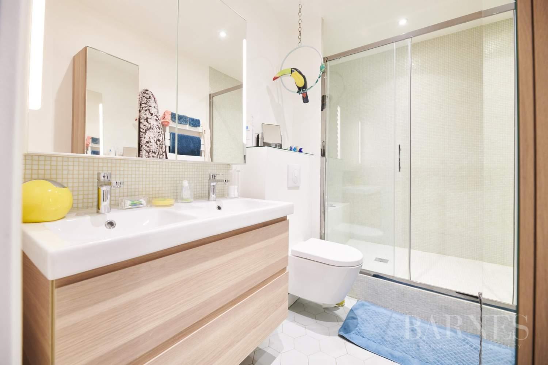 Appartement 80 m2 sur jardin Sud - 2 chambres picture 9
