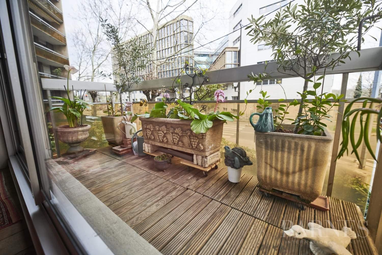 Boulogne-Billancourt  - Apartment 2 Bedrooms - picture 18