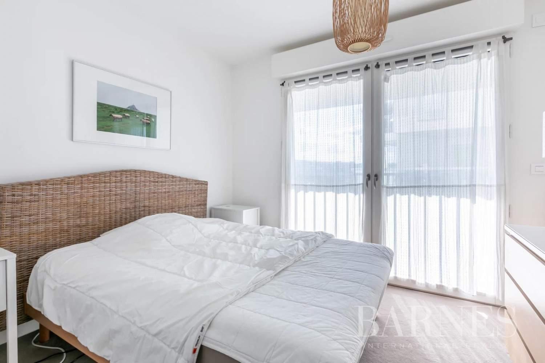 Boulogne-Billancourt  - Appartement 4 Pièces 3 Chambres - picture 16