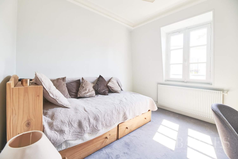 Boulogne-Billancourt  - Appartement 6 Pièces 5 Chambres - picture 6