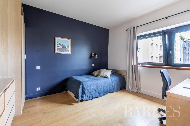 Boulogne-Billancourt  - Appartement 6 Pièces 4 Chambres - picture 7