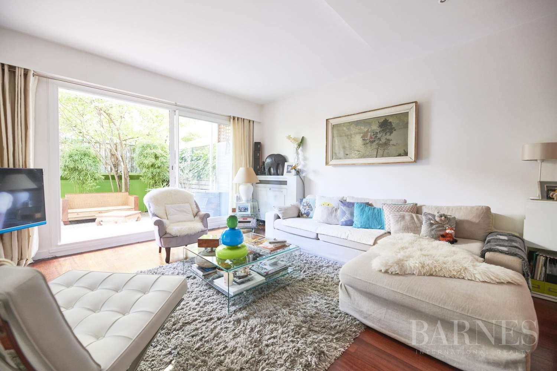 Boulogne Nord - Quartier recherché - Appartement avec Terrasse - 2 chambres picture 4