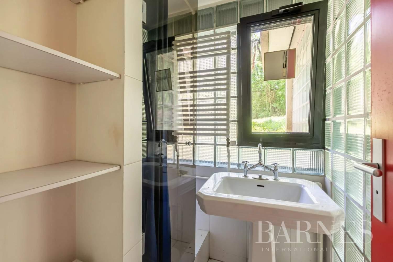 Boulogne-Billancourt  - Appartement 6 Pièces 4 Chambres - picture 14