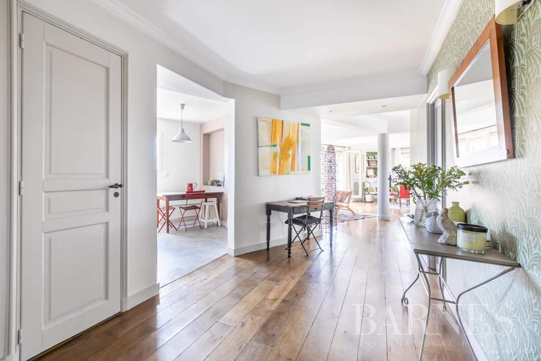 Boulogne-Billancourt  - Appartement 6 Pièces 4 Chambres - picture 9