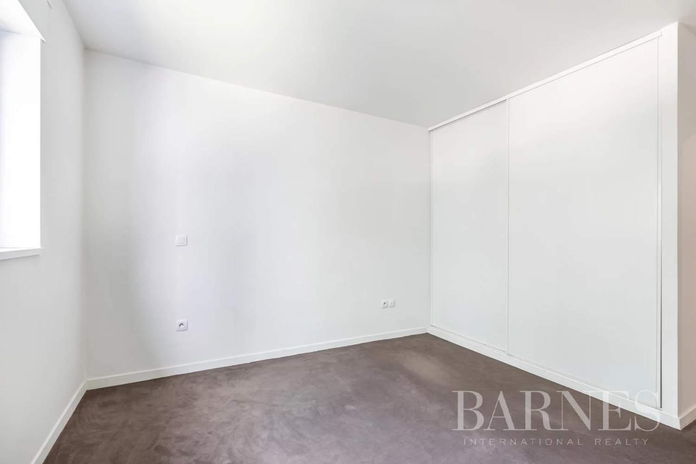 Boulogne-Billancourt  - Appartement 3 Pièces 2 Chambres - picture 8