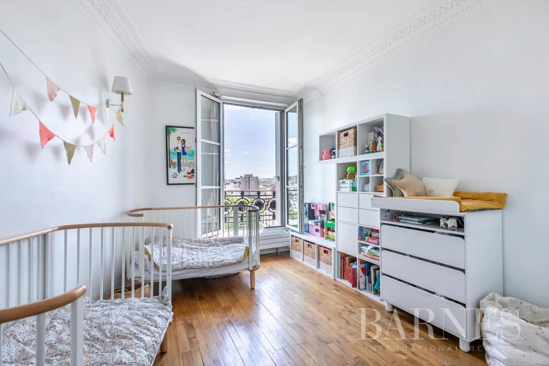 Boulogne-Billancourt  - Appartement  - picture 9