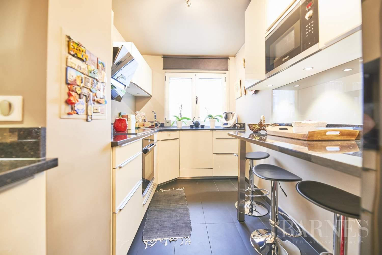 Boulogne-Billancourt  - Apartment 2 Bedrooms - picture 12