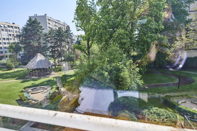 Appartement 80 m2 sur jardin Sud - 2 chambres picture 12