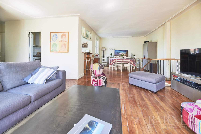 Boulogne-Billancourt  - Appartement 6 Pièces 5 Chambres - picture 3