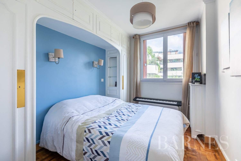 Boulogne-Billancourt  - Appartement 3 Pièces 2 Chambres - picture 6