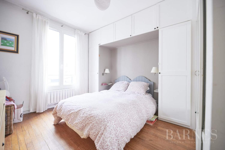Boulogne-Billancourt  - Apartment 2 Bedrooms - picture 7