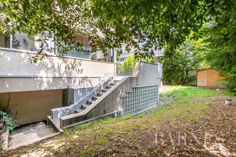 Boulogne-Billancourt  - Appartement 6 Pièces 4 Chambres - picture 11
