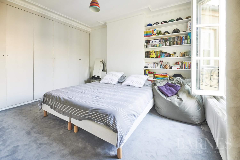 Boulogne-Billancourt  - Appartement 6 Pièces 5 Chambres - picture 7