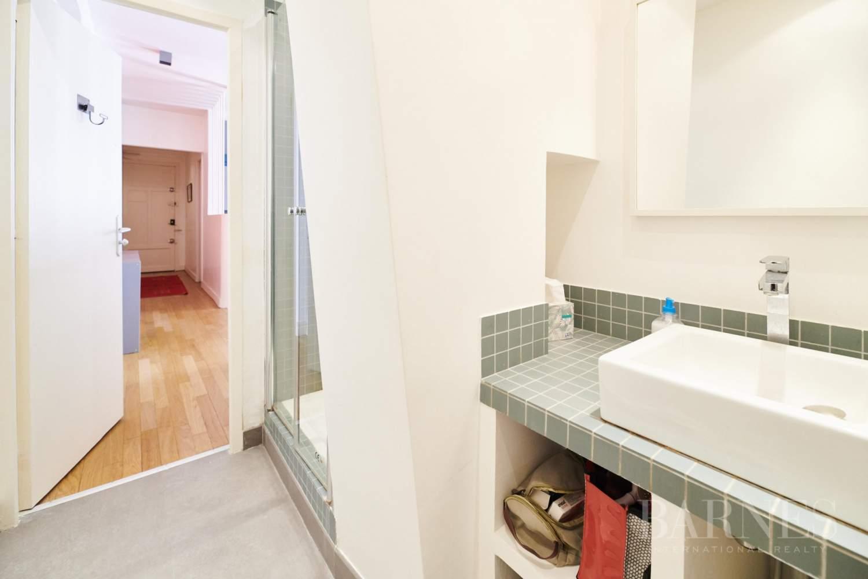 EXCLUSIVITE / Boulogne nord - 2 pièces - 49 m2 picture 7