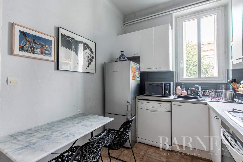 Boulogne-Billancourt  - Apartment 2 Bedrooms - picture 8