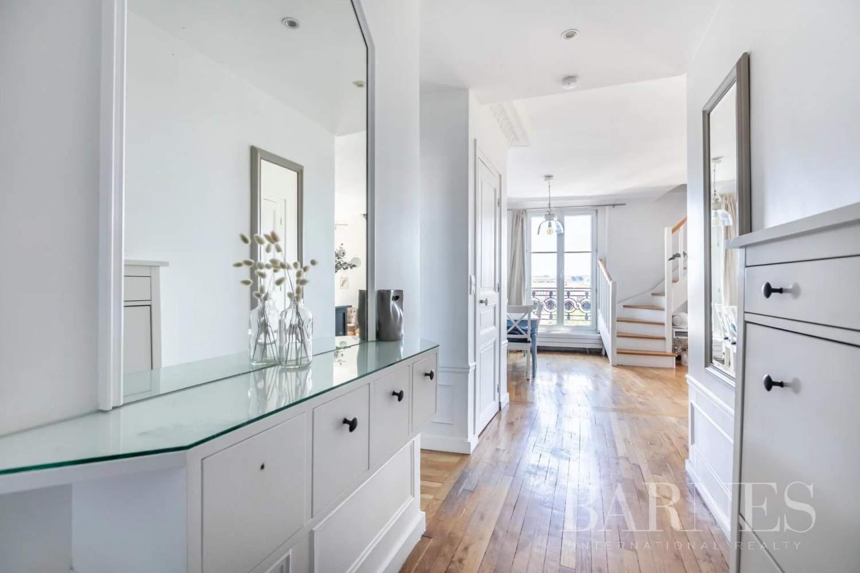 Boulogne-Billancourt  - Appartement  - picture 7