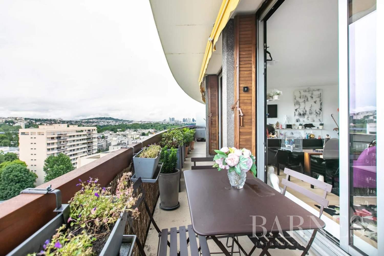 Boulogne-Billancourt  - Appartement 5 Pièces 3 Chambres - picture 18