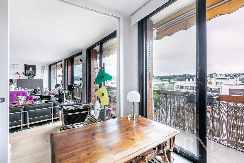 Boulogne-Billancourt  - Appartement 5 Pièces 3 Chambres - picture 12
