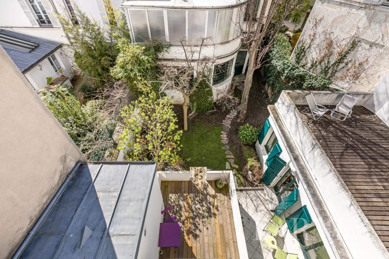 Boulogne-Billancourt  - Maison 8 Pièces 4 Chambres - picture 9