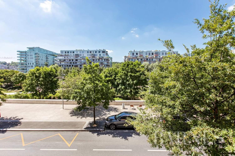 Boulogne-Billancourt  - Appartement 3 Pièces 2 Chambres - picture 10