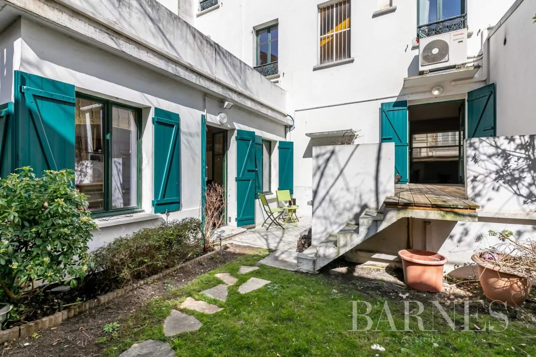 Boulogne-Billancourt  - Maison 8 Pièces 4 Chambres - picture 7