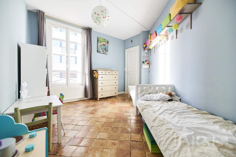 Exclusivité - Boulogne Escudier - Dernier étage - 95m² carrez (117m² habitables) picture 6