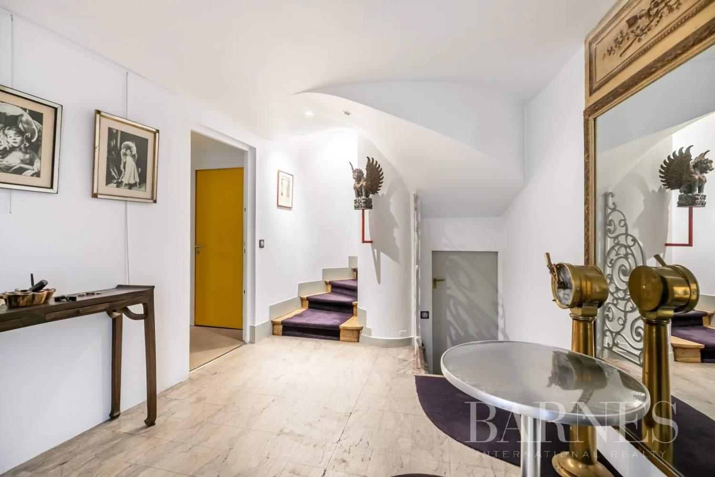 Boulogne-Billancourt  - Palacete 7 Cuartos 4 Habitaciones - picture 6