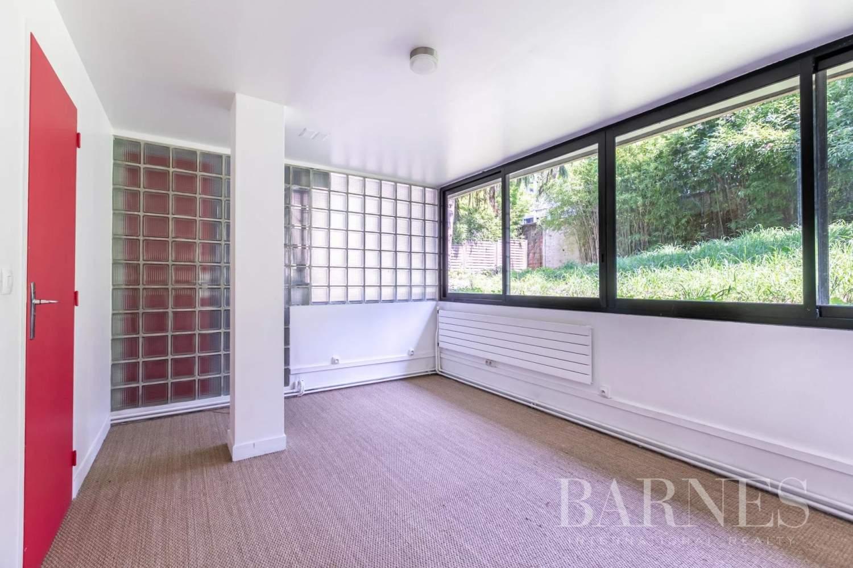 Boulogne-Billancourt  - Appartement 6 Pièces 4 Chambres - picture 15