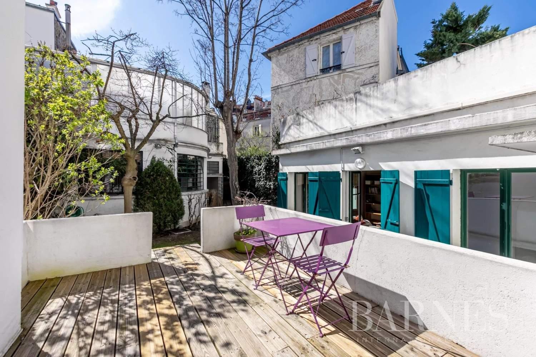 Boulogne-Billancourt  - Maison 8 Pièces 4 Chambres - picture 8